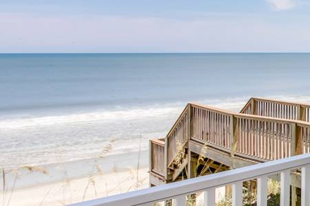 Magnificent Tidelife Vacation Rentals Pawleys Island South Carolina Interior Design Ideas Helimdqseriescom