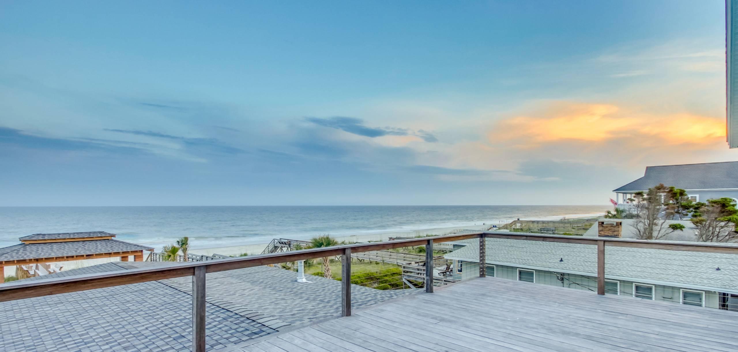 TideLife Vacation Rentals   Pawleys Island South Carolina
